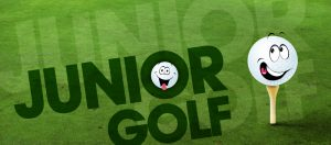 Junior-Golf-Image
