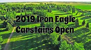 19 Open