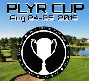PLYR Cup tv