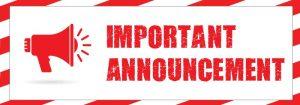 bud-important-announcement-800x280